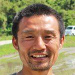 喜び米|村田自然栽培米ササニシキ・ヒノヒカリ