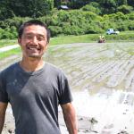 本物のササニシキを追求|村田自然栽培米ササニシキ