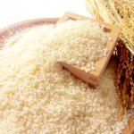 あっさり系のお米ササニシキ|自然栽培米ササニシキ