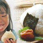 ササニシキが無農薬・無肥料の厳選されたお米に育つ秘訣