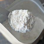 さらに美味しく、体に優しく!川﨑さんの玄米粉はここがすごい!