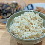 玄米食を好む方が無農薬米を選ぶ理由とは?